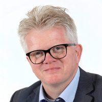 Peter Dingemans